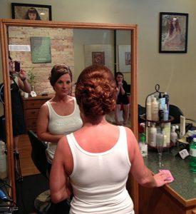 bridal-preview