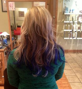 hair-coloring-purple