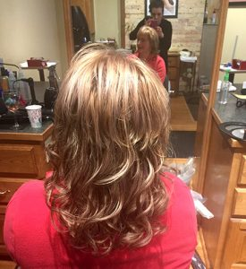 hair-curly