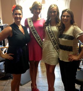 miss-mn-and-stylists