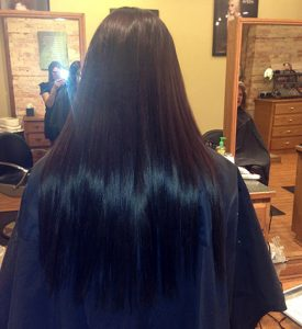 hair-very-long-straight